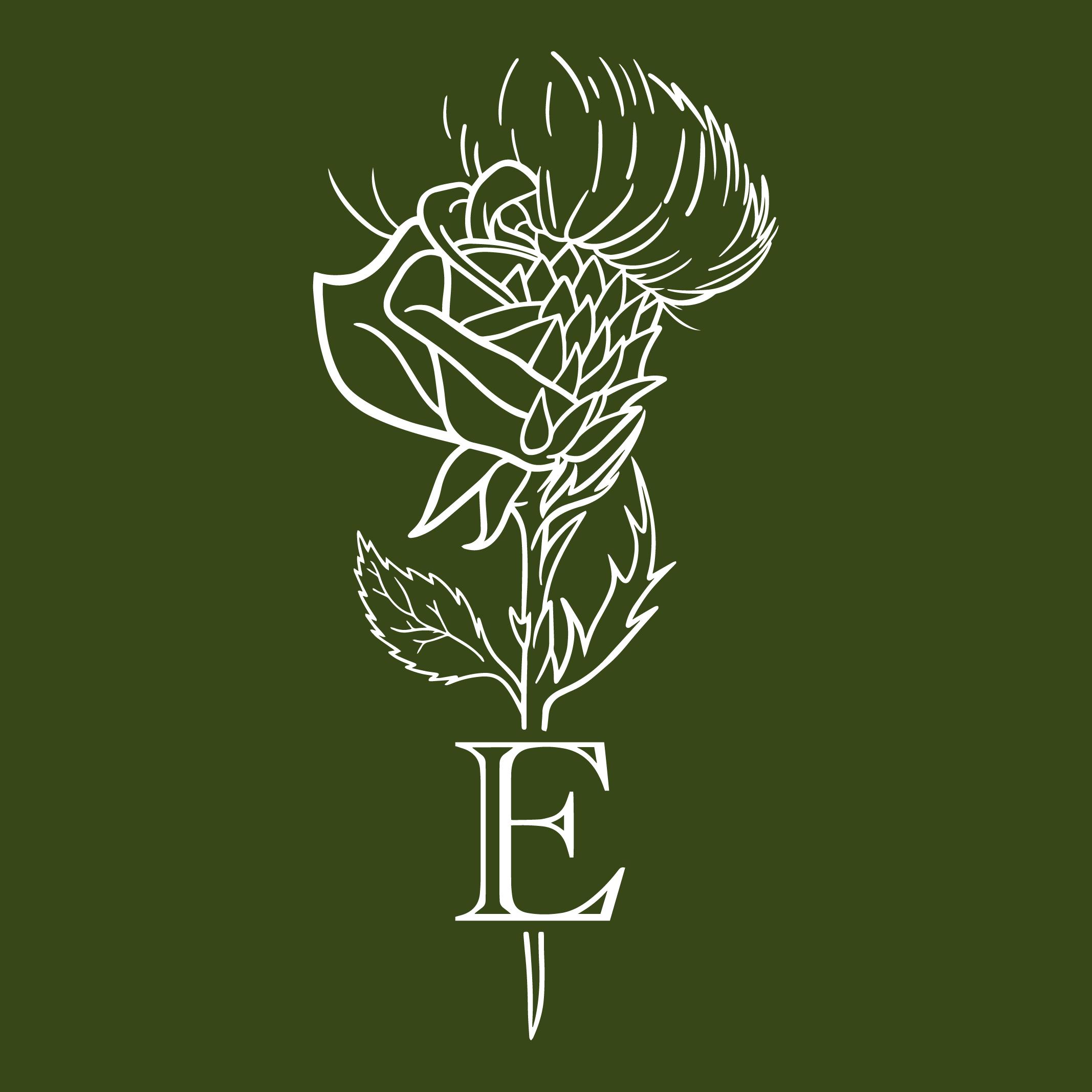 Ian Esslemont Funeral Services